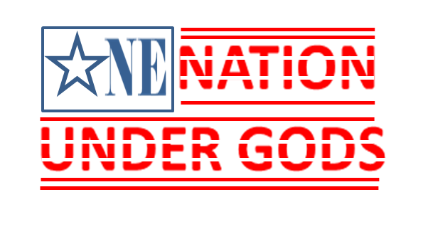 One Nation Under Gods