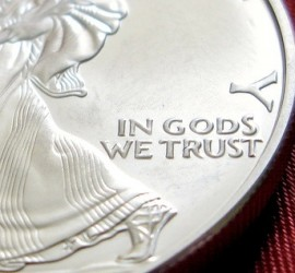 in-gods-we-trust-coin